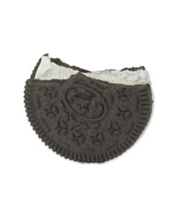 Single Bite Cookie