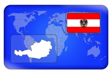 3D-Button - Österreich