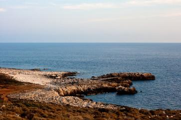 Costa di Gerou Kompos, Cefalonia