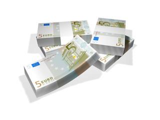 euros 5