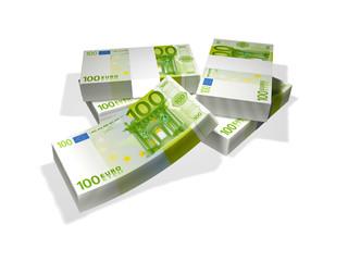 euros 100