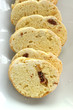 Hausfreund - Biscotti di Natale - Ricetta trentino alto adige