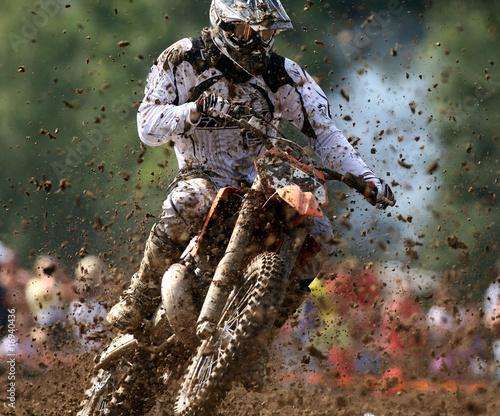 Motocross © Fotoimpressionen