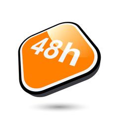 48 stunde service dienstleistung