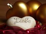 Fest der Liebe III poster