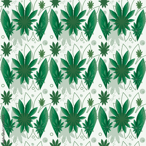 cannabis wallpaper. wallpaper with cannabis