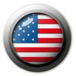 FlaggenButton_USA