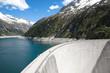 water reservoir #1