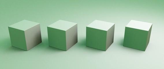 HDRI_Cube_like_arch_01
