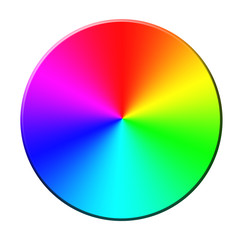 CIrcle colors