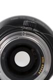 Photo tilt-shift lens