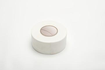 Roll of bandage