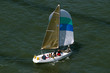 Object Name Sail Boat