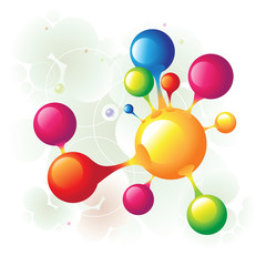 molecule group