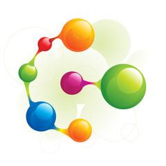 molecule seven