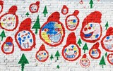 Street art - 16994658