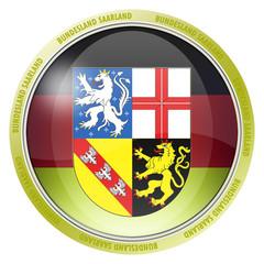 bundesland saarland logo wappen