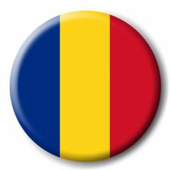 Button Rumänien