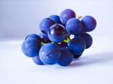 Fototapeta kuchnia - jedzenie - Owoc