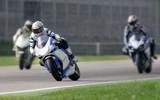 Fototapeta drużyna - wyścig - Sporty motorowe