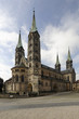 Bamberg Dom Kathedrale