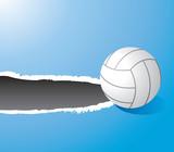 Fototapeta sport - salwa - Artykuły Sportowe