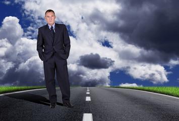 strada del successo