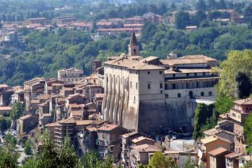 Castello - Palazzo