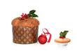 Christmas Traditional Food
