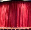 Theater_2