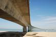 pont de l'ile de Ré