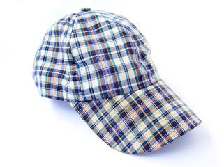 aging cap