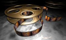 bobine film