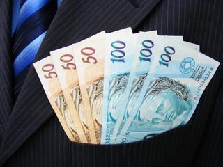 Dinheiro_BolsoTerno