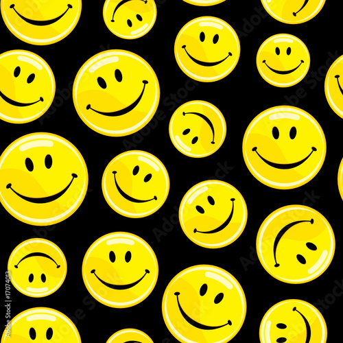 smiley faces wallpaper. smiley faces wallpaper. Smiley Face Seamless Pattern; Smiley Face Seamless Pattern. BobVB. Oct 4, 12:31 PM. But the fact remains, most new cell phones in