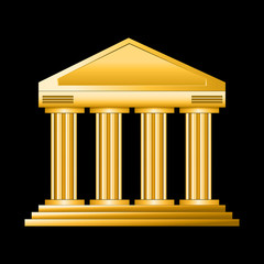 golden court