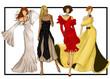 fashion design group