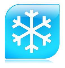 icona2 vacanze invernali (ghiaccio)