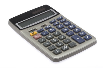 Business calculator 2