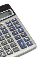 Business calculator 3