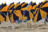 End of summer scene in Lignano (15)