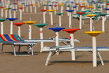 End of summer scene in Lignano (10)