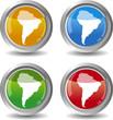 bouton amerique du sud