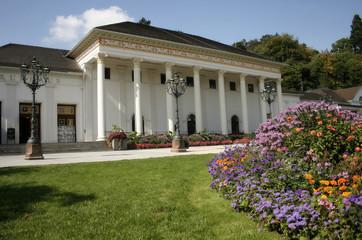 Kurhaus Casino Baden-Baden