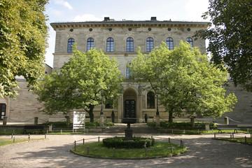 Ärztehaus Baden-Baden