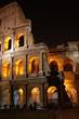 Quadro Colosseo