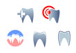 Dental signs