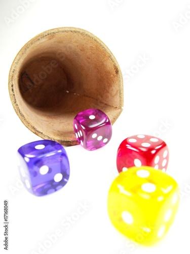 Spielsucht