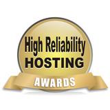 reliability hosting poster