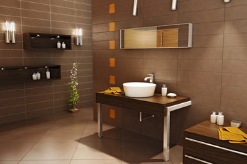 bagno#1